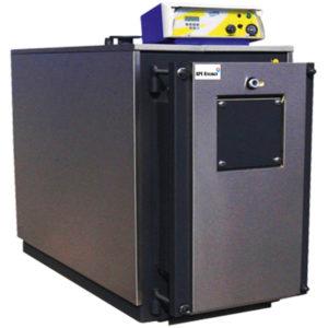 API Energy Condensing Boiler