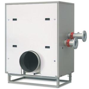 API Energy Economizer