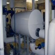 API Energy Fully Welded Plate & Shell Heat Exchangers (FWPSHE)-2