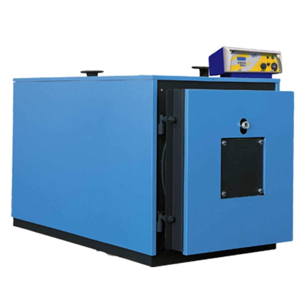 API Energy Hot Water Boiler – API Energy