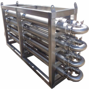 API Energy Sludge Heat Exchanger 2