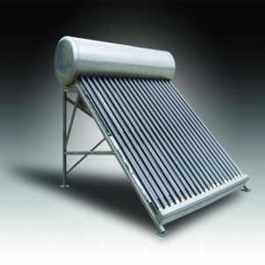 API Energy Solar-Energy-Hot-Water-Heating