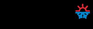 API Energy